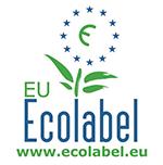eko-label-2