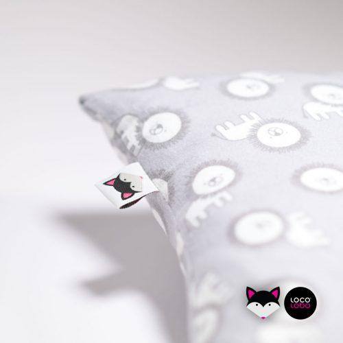LocoLobo jastuk za bebe King