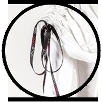 LocoLobo Sling nosiljka s trakama za zatezanje ramena