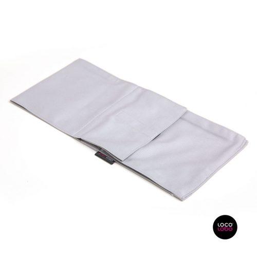 LocoLobo torbica za pojas nosiljke